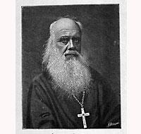 Замечания на богословские сочинения А.С. Хомякова