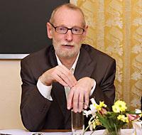 Григорий Гутнер