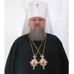 митр. Иларион, Донецкий и Мариупольский