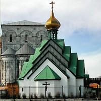 hram-st-Novomuchenikov