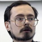 о. Хулап, Владимир Федорович