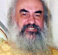Иннокентий Павлов
