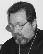 архимандрит Ианнуарий (Ивлиев)