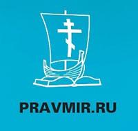 Логотип издательства.