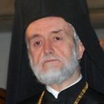 митр. Иоанн Пергамский
