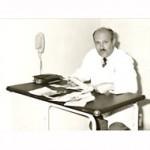 Каломирос Александр