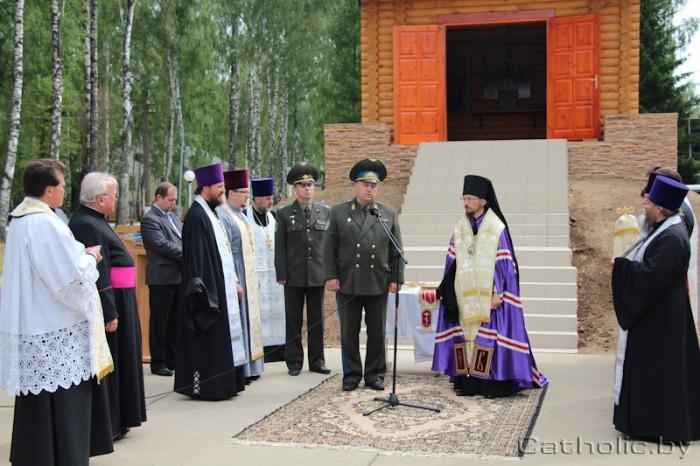 http://antimodern.ru/wp-content/uploads/kaplica_07-700x466.jpg