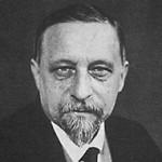 Карташев, Антон Владимирович