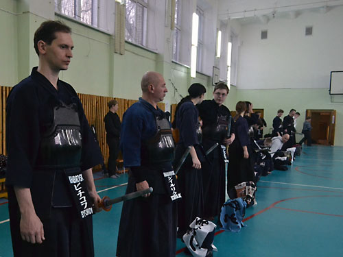 http://antimodern.ru/wp-content/uploads/kendo03.jpg
