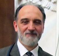 Копировский, Александр Михайлович