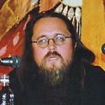 о. Кураев, Андрей Вячеславович
