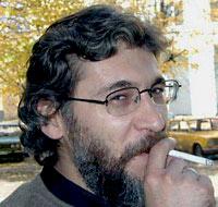 Кырлежев, Александр Иванович