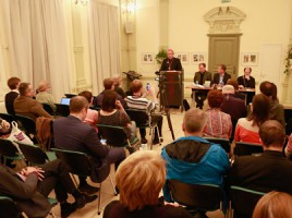 Экология плюс экуменизм минус Православие