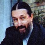 Лепахин, Валерий Владимирович