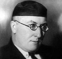 Лосев, Алексей Федорович