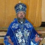 Митрополит Августин (Маркевич)