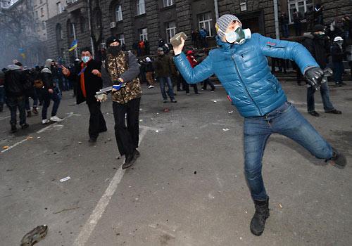 Фото ТВ-Новости