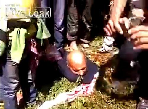 Митр. Павел Алеппский и его помощник убиты сирийскими исламистами