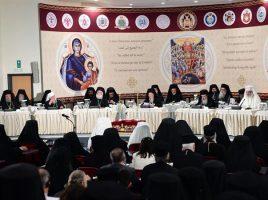 megali_synodos01