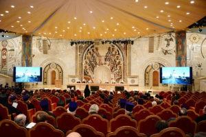 Церковная реформа