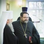 СПбДА признает заслуги модернистов