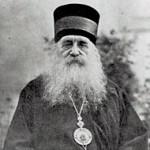 Учение митр. Антония о догмате Искупления.