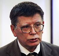 Никитин, Валентин Арсентьевич