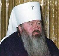Митр. Никодим Ротов