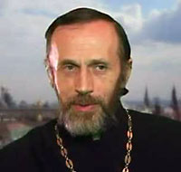 игумен Вениамин Новик