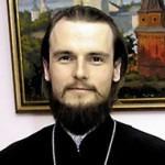 отец Петр (Еремеев)