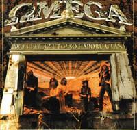 omega1998_sm