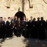 Священное Писание и православно-еретическое взаимопонимание