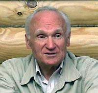 Алексей Илич Осипов