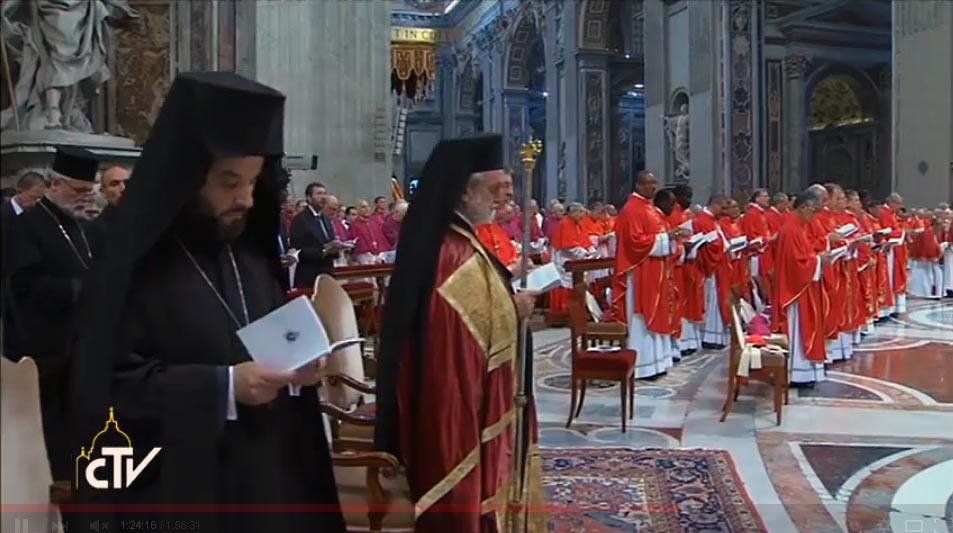 http://antimodern.ru/wp-content/uploads/papal_mass01.jpg