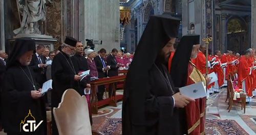 papal_mass_sm