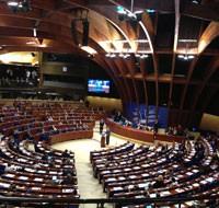Парламентская Ассамблея Совета Европы проголосовала за гонения на Церковь