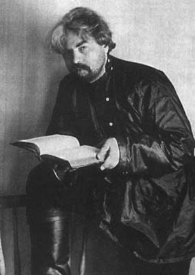 Дело о безместном иерее Г.С. Петрове: Петров, уже снявший с себя сан. 1908 г.