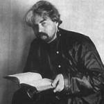 Петров, Григорий Спиридонович