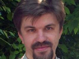 Плужников Алексей Юрьевич