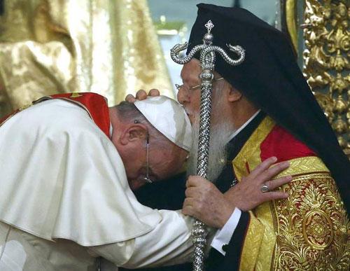 Православно-католический союз