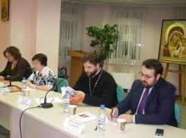 Католическая секта входит в силу в России