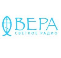 Кем создается православное радио?