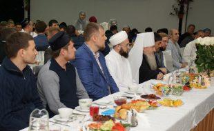 ramadan-kazan02