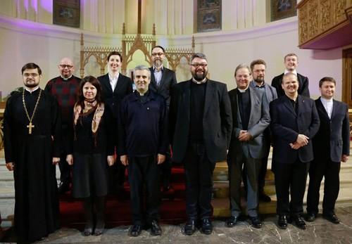 500-летие Реформации