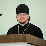 иеромонах Иларион (Резниченко)