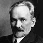 Розанов, Василий Васильевич