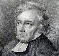 Шлейермахер, Фридрих