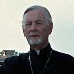 Движение «литургического обновления»