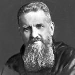 Андрей Шептицкий
