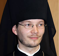о. Александр (Синяков)